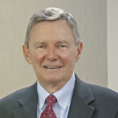 David Elsbree