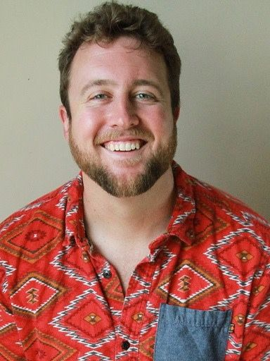 Everett Cook Joins The Org as Editor, The Org