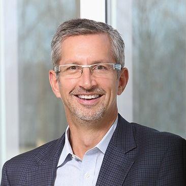 Jon T. Lindekugel