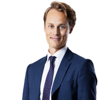 Nils Koch Jensen