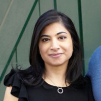 Deepa Koita