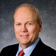 Robert H. Spilman Jr.