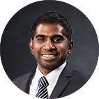Muthiah Murugappan