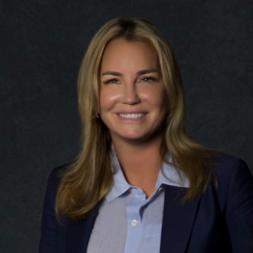 Profile photo of Kara S. Boccella, Partner at Camden Capital