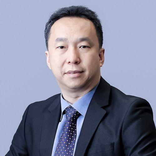 Yong Lu