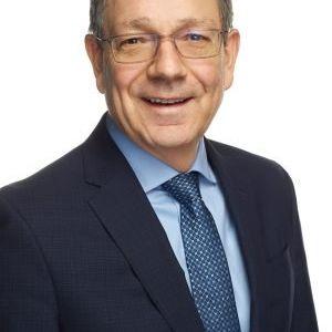 Louis Poirier