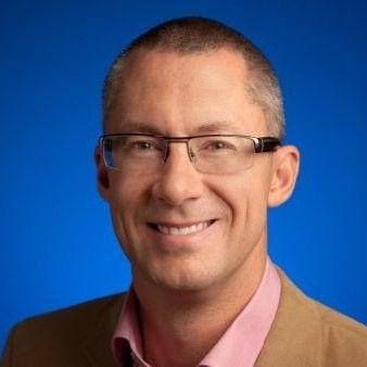 Gerard Dwyer