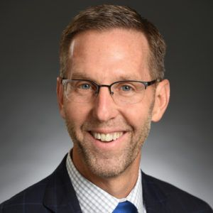 Jeff Krumpelman