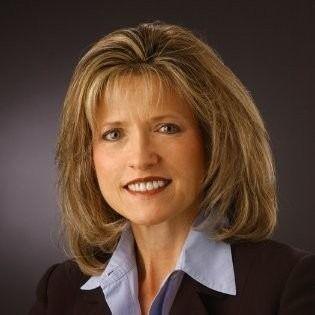 Lisa A. Pauley