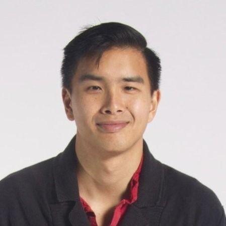 Don Huynh