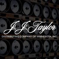 J.J. Taylor Companies, Inc. logo