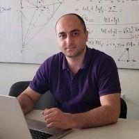 Stepan Sargsyan