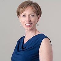 Kelley M. Keefe