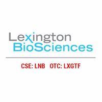 LexingtonBioSciences logo