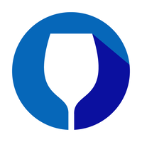DRINKS logo