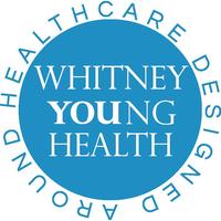Whitney M. Young, Jr. Health Cen... logo