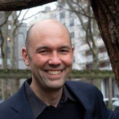 Tim Roughgarden