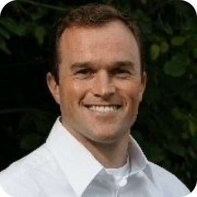 Profile photo of Nicholas Wright, Head of Customer Success at Dreamdata