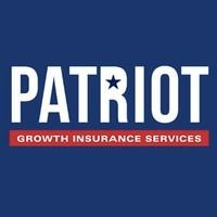 Patriot Growth Insurance Services logo