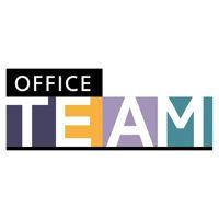 OfficeTeam Limited logo