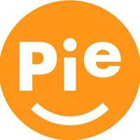 Pie Insurance logo