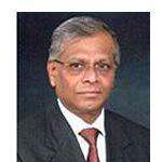 G. Vishnu Vardhan