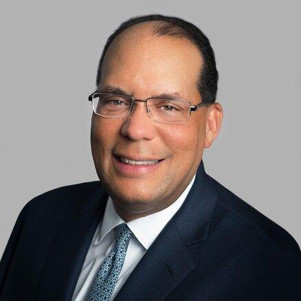 Thomas J. Baltimore
