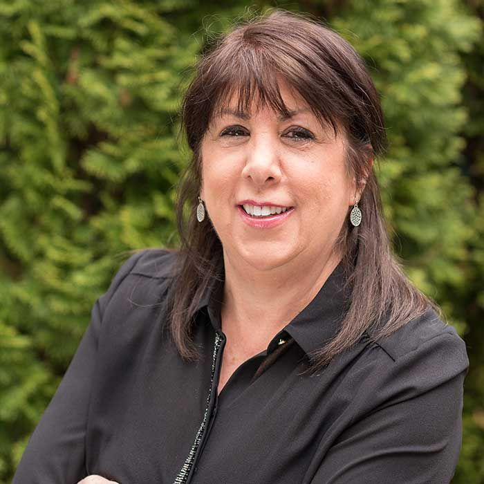 Susan Monteleone