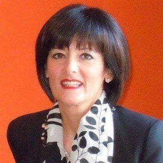 Cinzia Farise