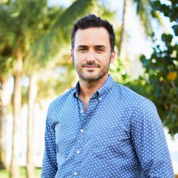 Roger Dominguez