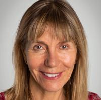 Liane Hornsey
