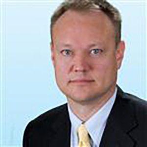 Robert D. Hemming