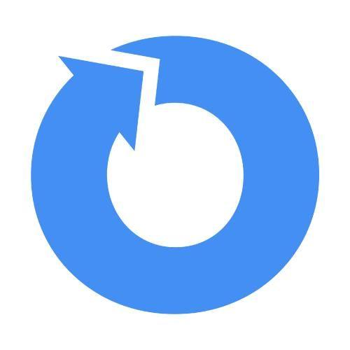 Okanjo logo