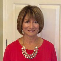 Profile photo of Sandy Vecere, Senior Wealth Associate at Seventy2 Capital
