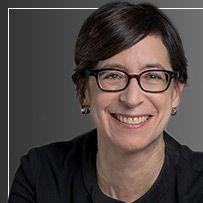 Susan Weinberg