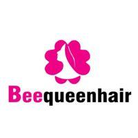 Beequeenhair logo