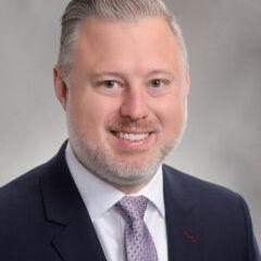 Jeffrey T. Spahn