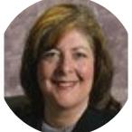 Maureen O. Helmer