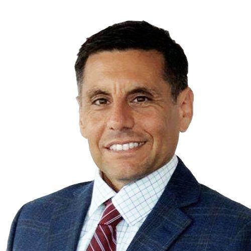 Erick Lucera
