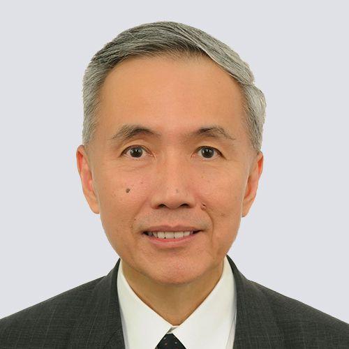 Robert Ng Cs