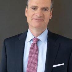 Mark B. Ganz