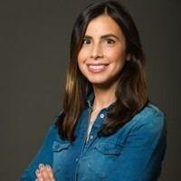 Rachel Birnbaum