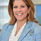 Jennifer W. Siciliano