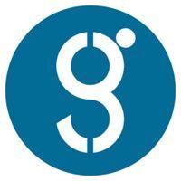Glance Pay logo