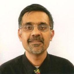Siva Visveswaran