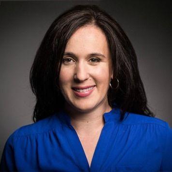 Leah Belsky