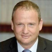 Profile photo of Harel Locker, Chairman of the Board at Israel Aerospace Industries