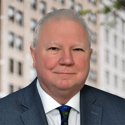 Michael J. Elliott