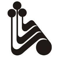 Orsha Linen Mill logo