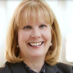 Karen A. Leighton